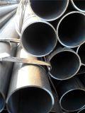 新しい状態API 5L Gr. B A106 A53は表面の金属の管を滑らかにする