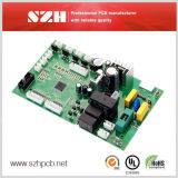 PWB Qualität USB-PCB&