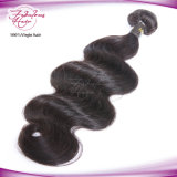 Noël Hot Beauty Full Cuticle Nature Body Wave Virgin Malais