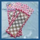Streifen-Taste-Ketten-Bildschirmanzeige-Karte (CMG-057)