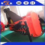 Talle de /Rotary /Tractor de ferme commode/agriculture/jardin de biens de qualité avec 36 lames larges