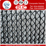 4.0mm Geonet con Geotextile per Filter e Drainage e Protection