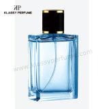 50ml de Fles van het Parfum van het Merk van de Luxe van het Ontwerp van Abrabic