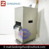 Machine de processeur de nourriture de cuisine pour l'usage de coupeur de viande