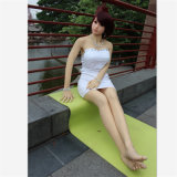 Reizvolle asiatische nette angemessene Haut-feste Geschlechts-Puppe (158cm)