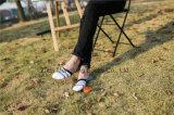 Носки хлопка отрезока низкого уровня людей способа