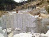 Baumaterial-Perlen-weißer Perlen-GranitCountertop