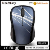 Используемое Products Status и Computer, 3D Style Wired Mouse