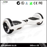 2016 nuevo bluetooth Hoverboard de la rueda del chino 2