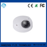 Câmera cheia da abóbada da cunha de HD 2MP Wi-Fi IR