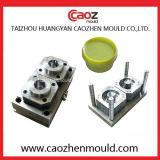 moulage mince de conteneur de mur de haute précision de la cavité 500ml/2