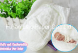Premium Quality Baby Pull up Diapers, Baby Pants
