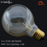 E27 LED 전구 지구 전구 에너지 절약 전구