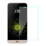 Fábrica de vidrio de alimentación Protector de pantalla para LG G5