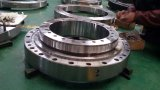 Rock Drilling Machinery를 위한 두 배 Row Different Ball Slewing Bearing