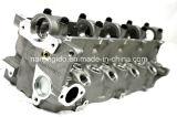 Головка цилиндра автомобиля автозапчастей для фуры станции III Fs0110100j Mazda 626