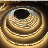 lumière de bande de 2300k CRI>90 2835 avec du CE de trois ans de garantie de 120LEDs/M et l'ETL