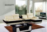 ホーム家具のための部門別の現代居間のソファー