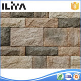 Tuiles de mur de briques, murs de pierres, pierres de construction (YLD-32005)