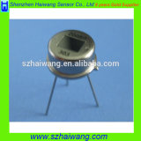 Fresnel van de Sensor PIR van 3pin de Sensor van Infared Nicera Pyroelectric van de Lens (RE200B)