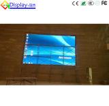 Indicador para o anúncio, mostras de Guangjie (G-TOP), estágio P4.81 1/8scan