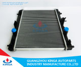 Fabrik Wholesale für Toyota Vitz'05 Mt Auto Radiator Replace Cross Flow