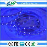 60LEDs/M 24V SMD 2835 flexibles LED Streifen-Licht (LM2835-WN60-W-24V)