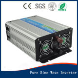 High Efficiency 500W 12 volts Inverter Inversor Solar Preço