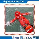 Vestito termico d'immersione isolato marino di isolamento del vestito di sopravvivenza dei vestiti di immersione con buona qualità ed il prezzo