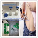 Hormona esteróide Stanazolol Winstrol do tratamento ad-renal da insuficiência