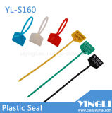 Plastic Cable Tie in 160mm Length (yl-S160)