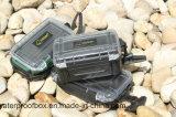 에 차량 방수 비상시 응급조치 방수 케이스