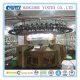 Fornitore della Cina di tessuto del poliestere (Yintex-Tessile)