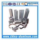 顧客デザインAlibabaの6000のシリーズアルミニウム管