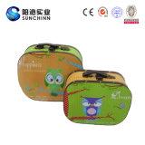 女性ギフトのハンドバッグ袋の財布(SCMH00028)