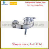 Ce Brass Basin Tap com Factory Direct