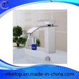 Direct Factory Supply Accessoires de robinetterie pour baignoires