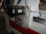 Luftgekühlte Spindel Multifunktions-CNC-Fräser-Maschine
