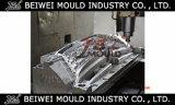De plastic Vorm van het Traliewerk van de Injectie Auto