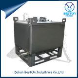 Heißes Becken 1000L des Verkaufs-Versandbehälter-IBC