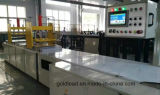 機械を作る熱い販売FRP Pultruded波形シート