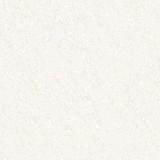 [غلومروكرست] [بوليشد] يزجّج [سرميك تيل] لأنّ أرضية & جدار 600*600 800*800