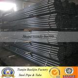 Tubo saldato principale del acciaio al carbonio