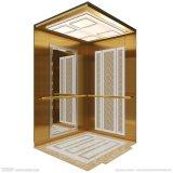 Лифт 1000kg пассажира высокого качества для офисного здания