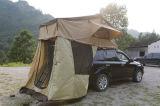 [وتر-برووف] [فير رسستنس] نوع خيش سيدة سقف أعلى خيمة