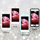 Diamond Redpepper Cell / Mobile Phone Waterproof Case para iPhone 7