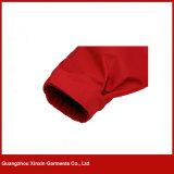 Vis popular Jacktes reflexivo da venda quente olá! (J168)