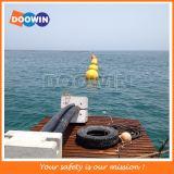Bolsos individuales de la flotabilidad de la tubería y del cable