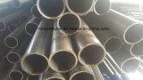 Tubo de acero inconsútil del carbón de las características materiales de Q235A