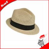 중절모 모자, 형식 모자, 남녀 공통 모자